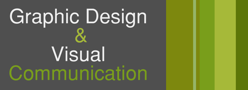 Product Design And Innovation Graphic Design Visual Communicationgraphic Design Visual Communication Product Design And Innovation