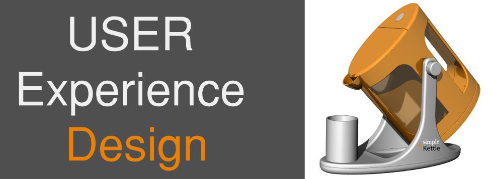 UX design-01