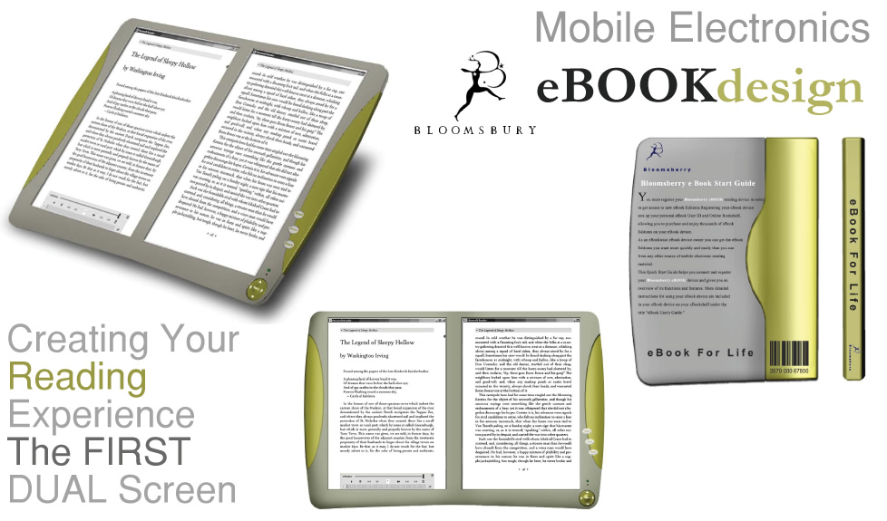 frontslide-ebook