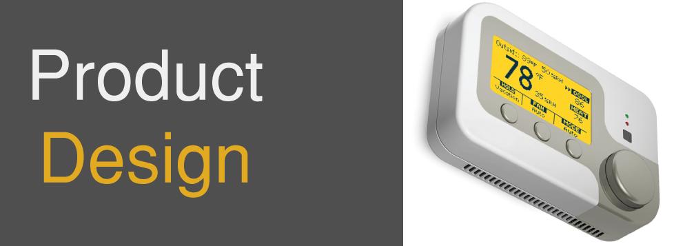 product design-01