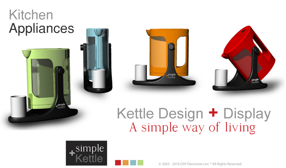 frontslide-smart-kettle