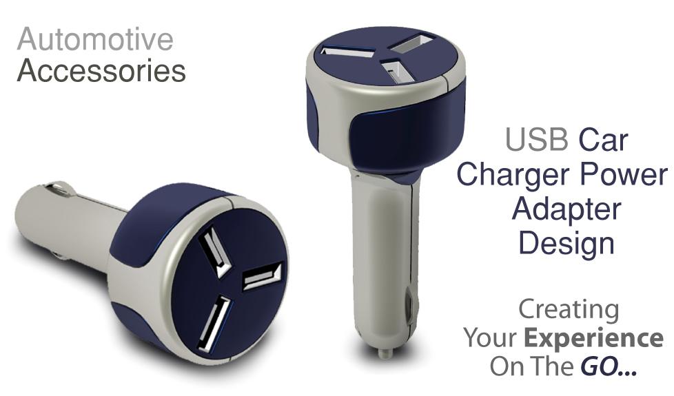 frontslide-USB-design1