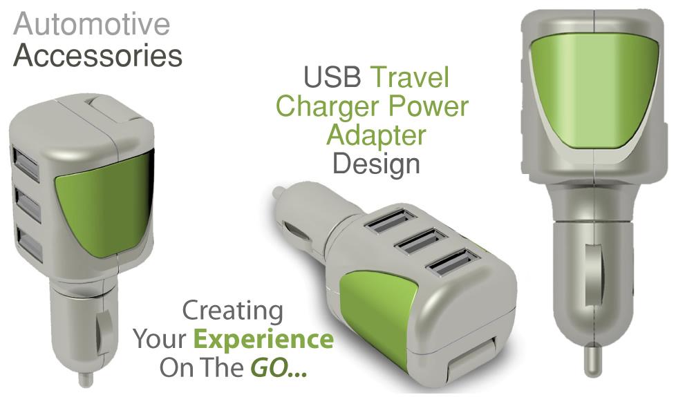 frontslide-USB-design2