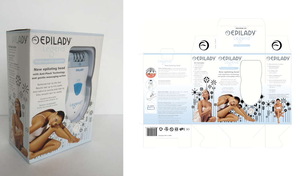 package_design_epilady_p2